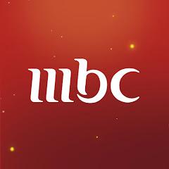 MBC1 Net Worth