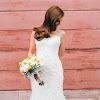 ikihayatbirkare.com / Destination Wedding Photographer