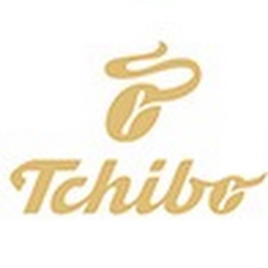 Tchibo - YouTube