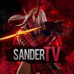 Quanto Ganha Sander TV