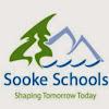 School District #62 (Sooke)