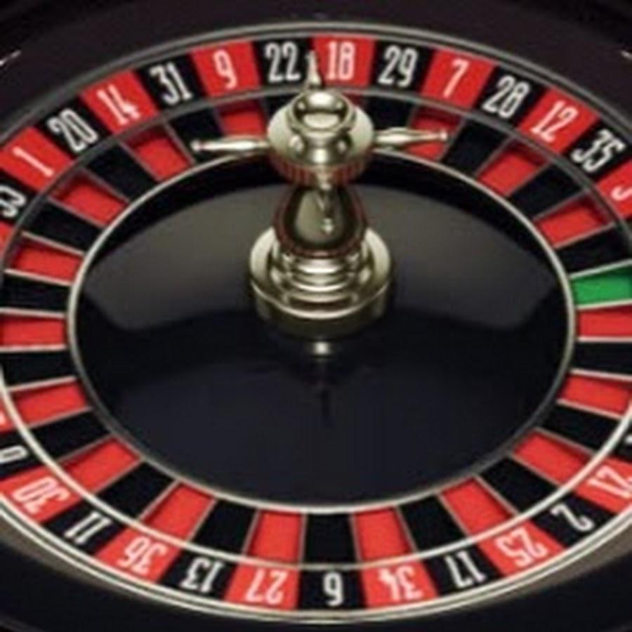 Бесплатные игры в казино вулкан 777 братва
