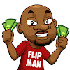 Ask Flip Man