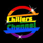 Chillers Channel