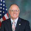 Rep. Bud Cook