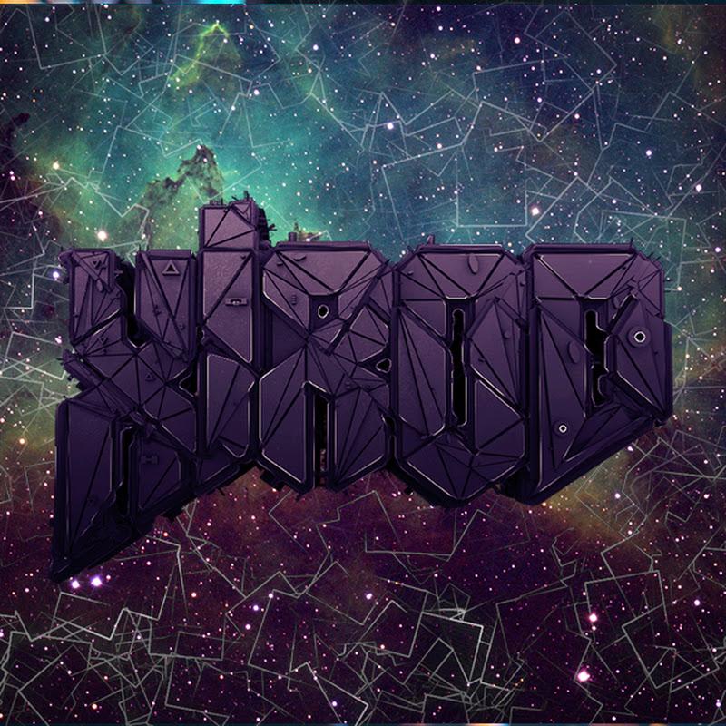 Xirod