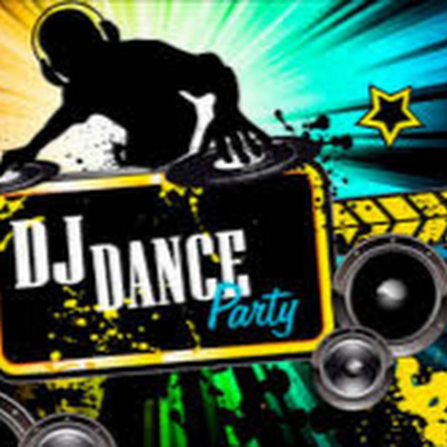 Dj Dance pro New Ugandan Music Videos - Thủ thuật máy tính