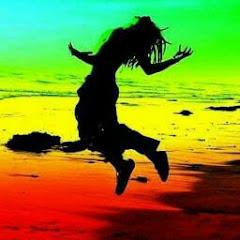 Reggae Jhem