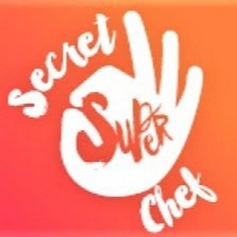 SecretSuperChef SSC (secretsuperchef-ssc)