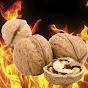 fierywalnuts