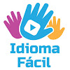 Idioma Fácil Bright Kids - Nursery Rhymes