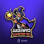 Wizard games