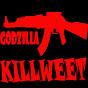 KiLLWeeT