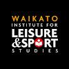 Waikato Institute For Leisure & Sport Studies