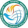 Agape Ministry