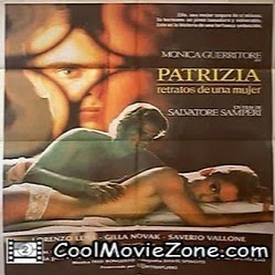 Fotografando Patrizia the dark side of love 1984 full movie - youtube