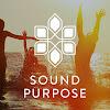 Sound Purpose home