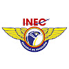 Escuela de Aviacion Inec