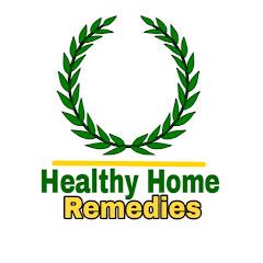 Healthy Home Remedies Net Worth
