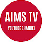 Aims TV (aims-tv)