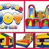 Jump for Joy WV, LLC