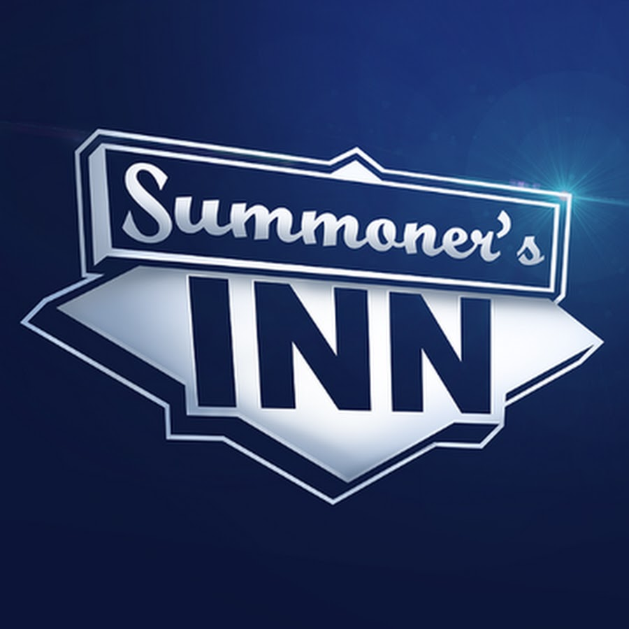 Summonerinn