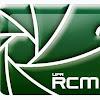 Canal RCM
