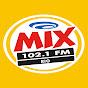 MixRioFM