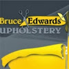 BrucesUpholstery