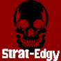 Strat-Edgy Productions