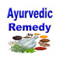 Ayurvedic Remedy