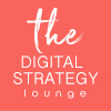 The Digital Strategy Lounge