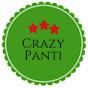 Crazy Panti