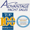 Advantage Yacht Sales