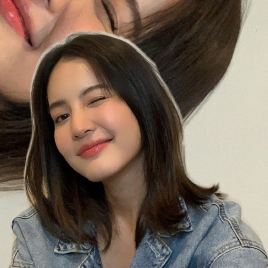 Korean girl na — photo 2