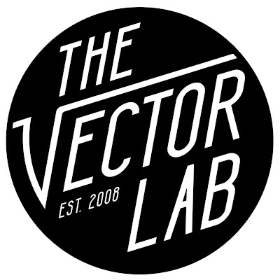 TheVectorLab | Türkiye VLIP LV