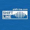 Shift Line