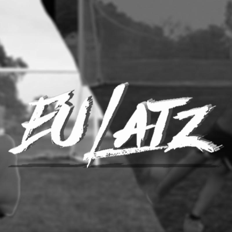 EuLatz (eulatz)