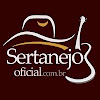 SertanejoOficial