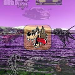 Touro De Rodeio