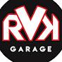 RVK Garage