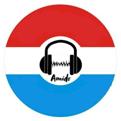 M7 Music