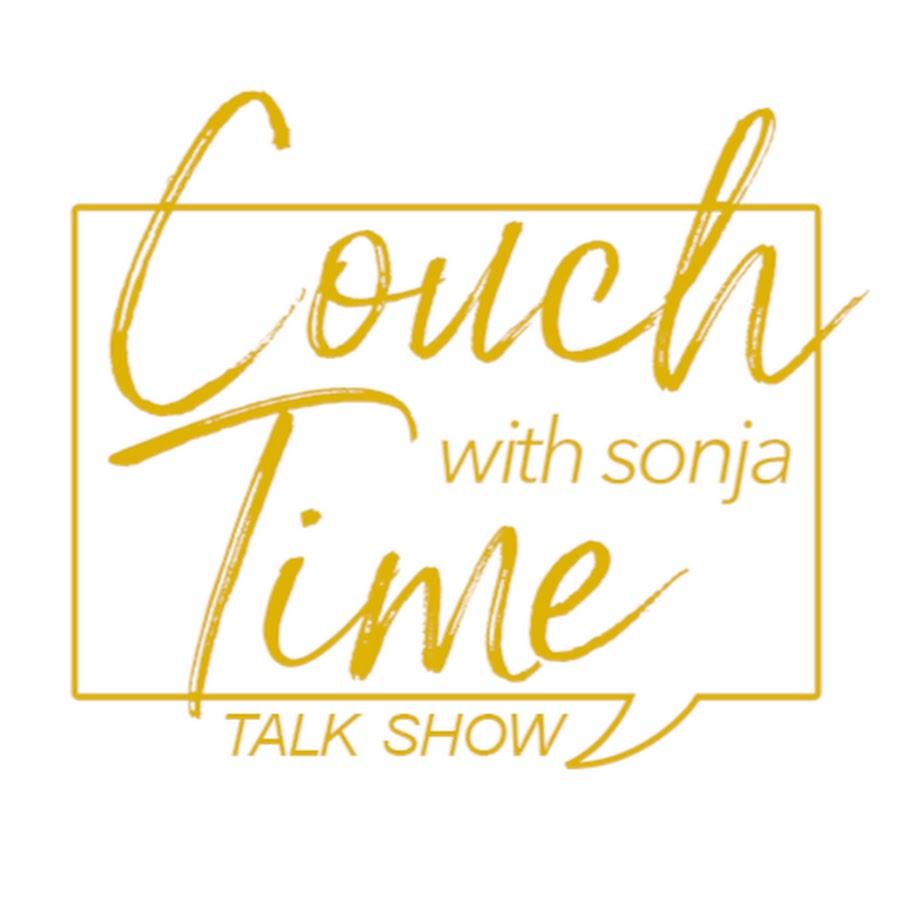 Aliexpress.com : Buy living room sofa Recliner Sofa, real