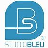 Studio Bleu Paris