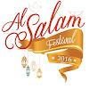 Al Salam Media
