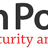 On Point Security and Video