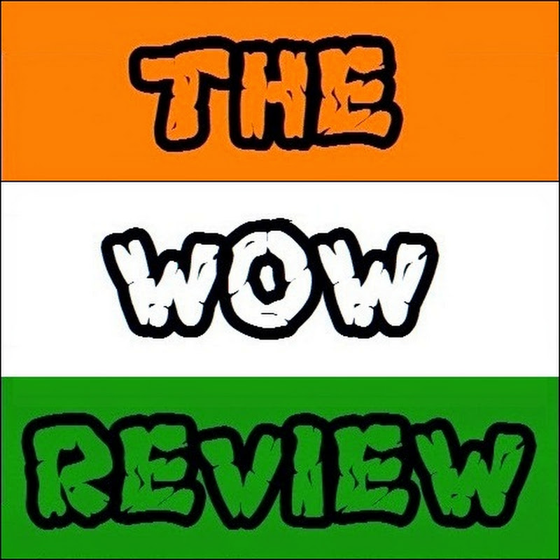 Wow Review