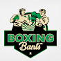 Boxing Bants (boxing-bants)