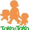 神戸親子遊び推進協会