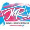 Jon Garcia & The Hopeless Romantics